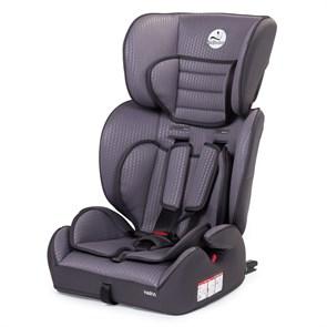 Автомобильное кресло Mr Sandman HARVI 9-36 кг Серый/Графит