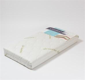 Матрац Mr Sandman Aloe Vera Comfort 1190х600х120 мм